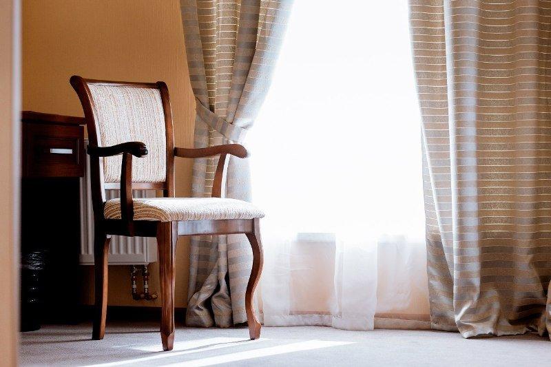 Sonata na Nevskom 11 Guesthouse