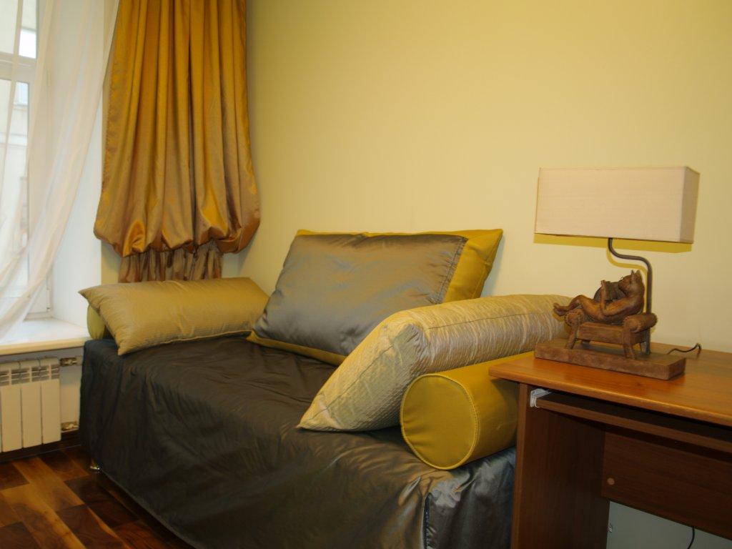 Lota Mini-hotel