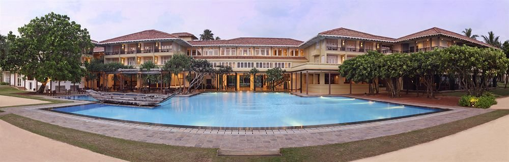 sri lankan hotels Looking for a hotel in sri lanka book a hotel with lastminutecom and make great savings on your holiday.
