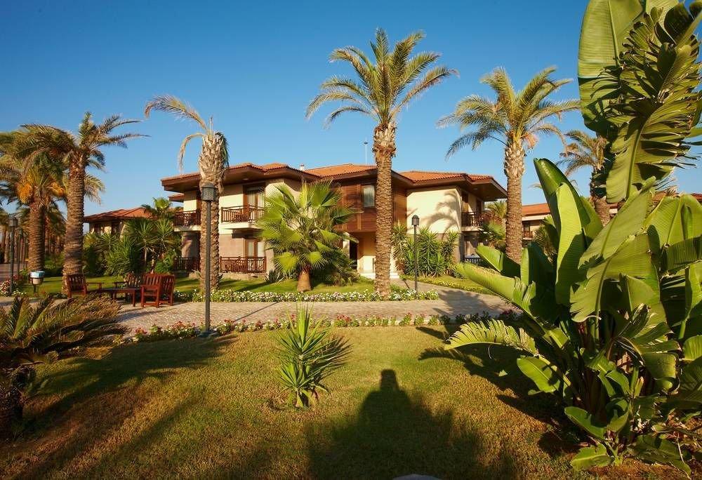 TUI BLUE Palm Garden - All Inclusive