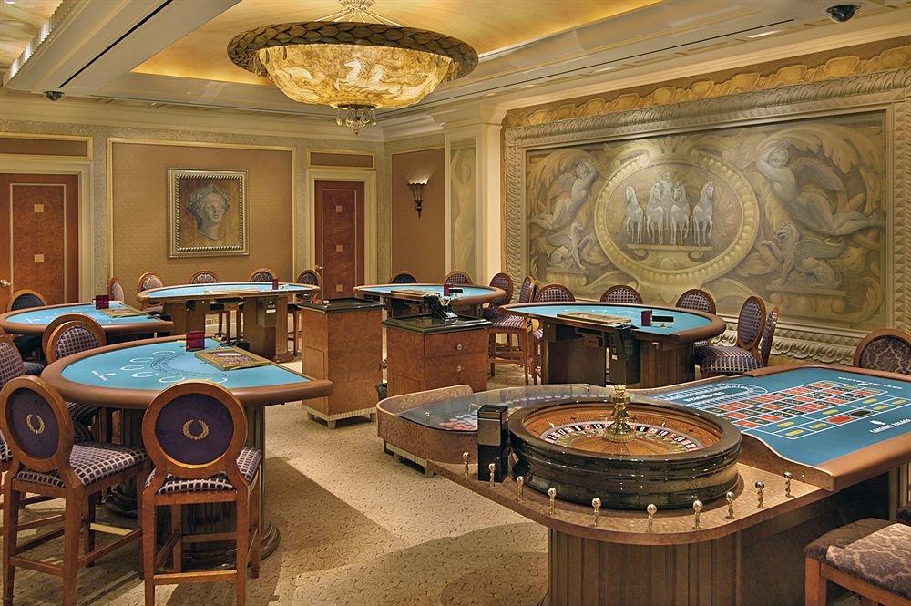 realdeal casino