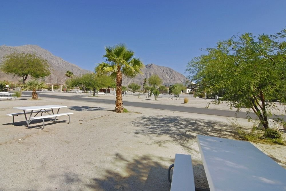 borrego springs hindu single men Borrego springs is the first international dark sky community in california, having earned that distinction by restricting and modifying lights on public streets, outside of businesses, and even on residents' front porches.
