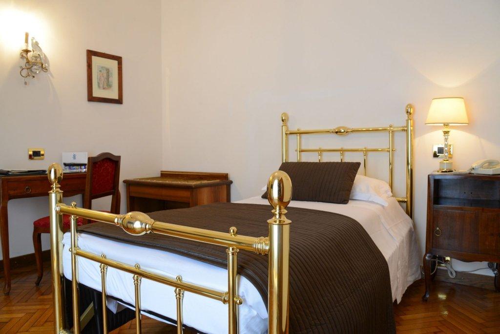 Hotel element Brichot