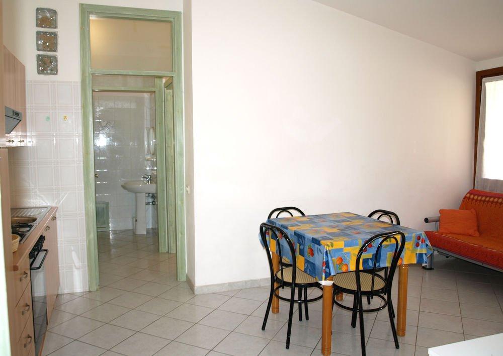Acquisto appartamento a Villasimius
