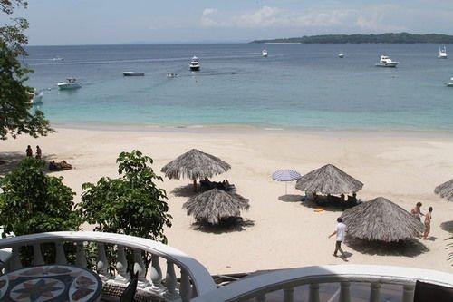 Куплю остров в панаме