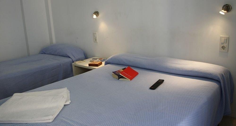 Bed  Breakfast La Milagrosa