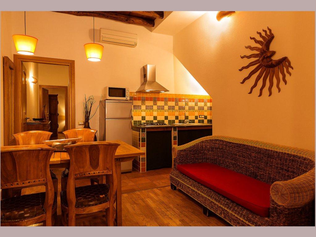 Residenza Cagliari