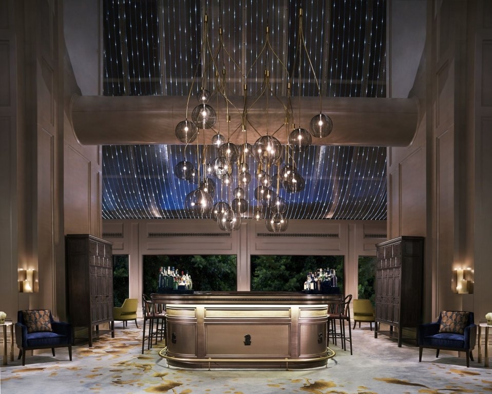 the portman hotel case study Access to case studies expires six months after purchase date publication date: february 03, 1989 a brand new hotel has opened with a new service strategy: import to america asian-style service.