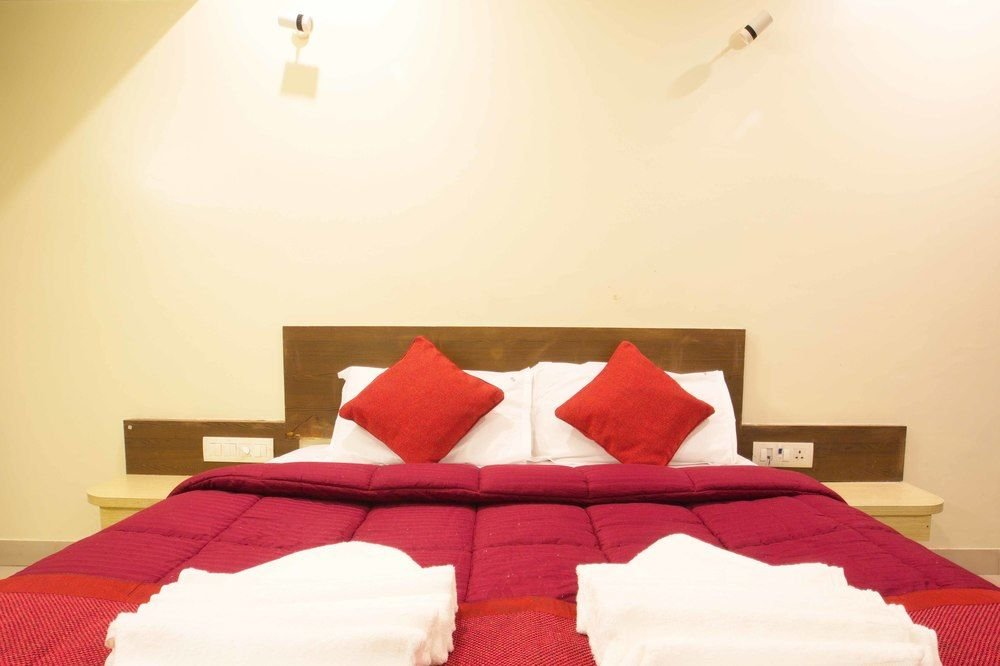 the star hotel The technologically well-equipped and fully-facilitated sky star, the luxurious comfort, will offer you a i stayed in sky star hotel for 3 nightsthe place is peaceful and all of the people very friendly.
