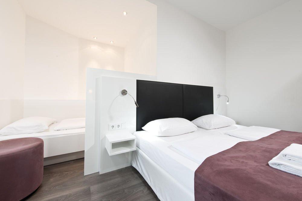 Dating hotels deutschland