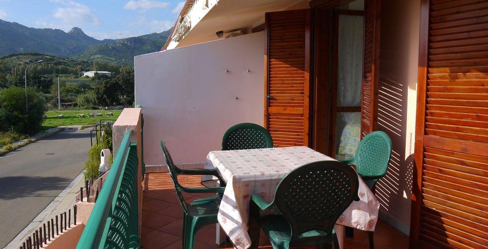 Comprare un hotel a prezzi Villasimius