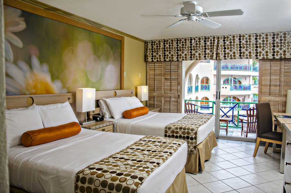 case 8 accra beach hotel analysis Hotel market segmentation one of the components needed to apply hotel revenue management is market segmentation it allows you to target and market to a variety of consumer groups with different behavior with an offer that matches their needs and budget level.