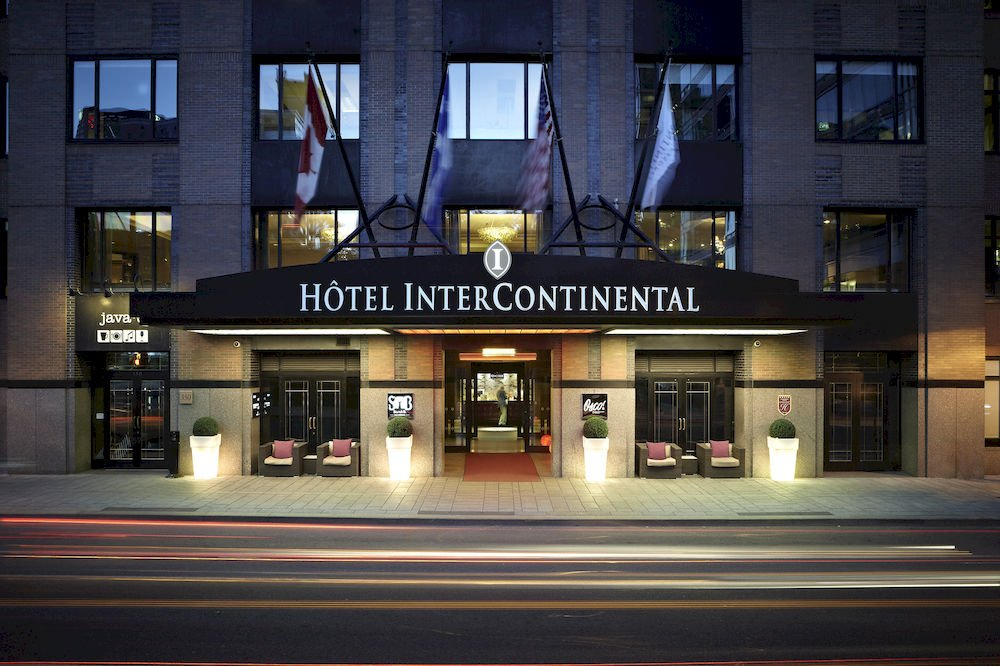 intercontinental group A 4-diamond luxury boston, ma hotel on the waterfront, intercontinental® boston offers first-class services and amenities, including gourmet dining, a spa, and 32,000 sq ft.