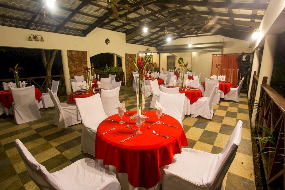 Отель Auberge Villa Cana в Лабади