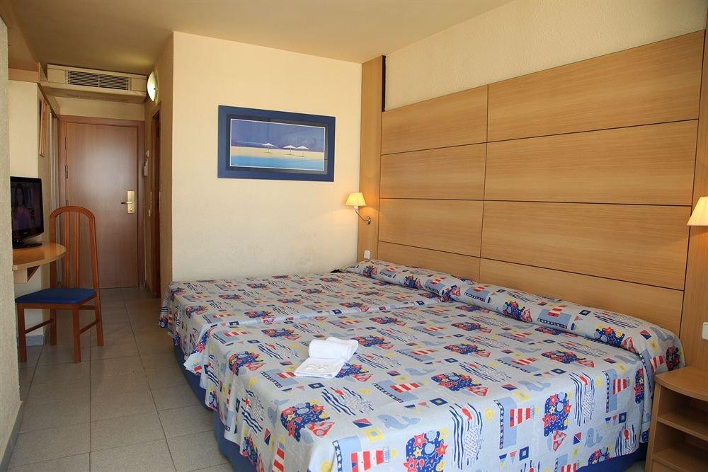 Испания салоу отель салоу