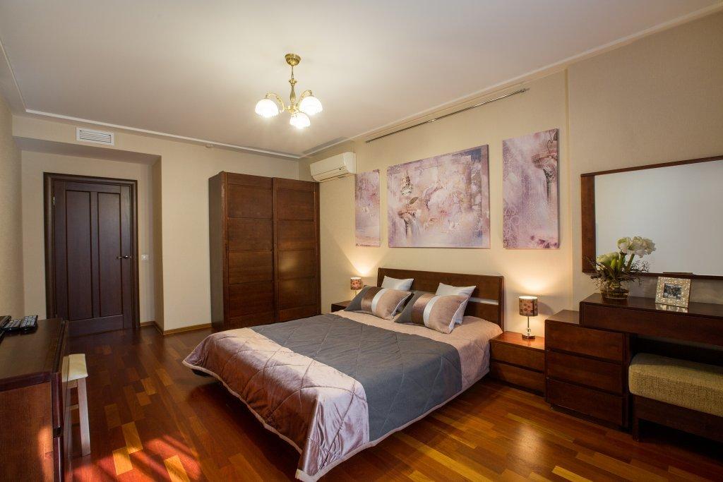 Sharf Apart-Hotel