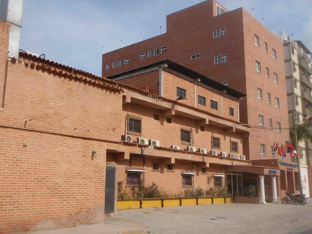 Отель Catimar Puerto Viejo в Катиа-Ла-Маре