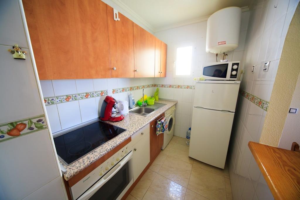 Appartamenti in affitto a Bordighera mare a buon mercato