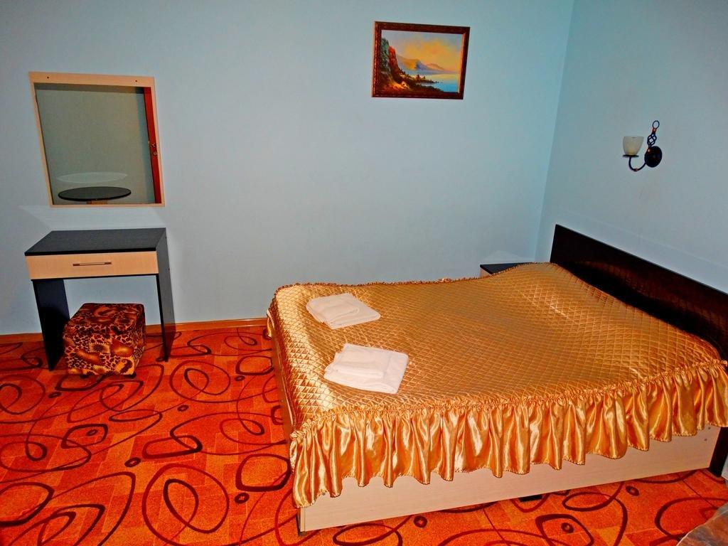 SAS олива отель адамов рай сочи изготовленное пропилена