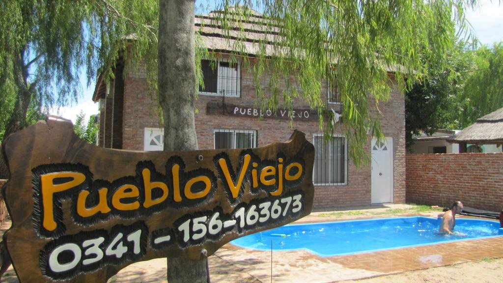pueblo viejo divorced singles dating site Single and over 50 is a premier matchmaking service that connects real professional singles with other like-minded mature singles that are serious about dating.