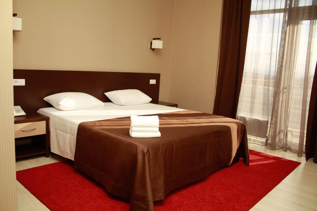 Параметры номеров гостиниц фото