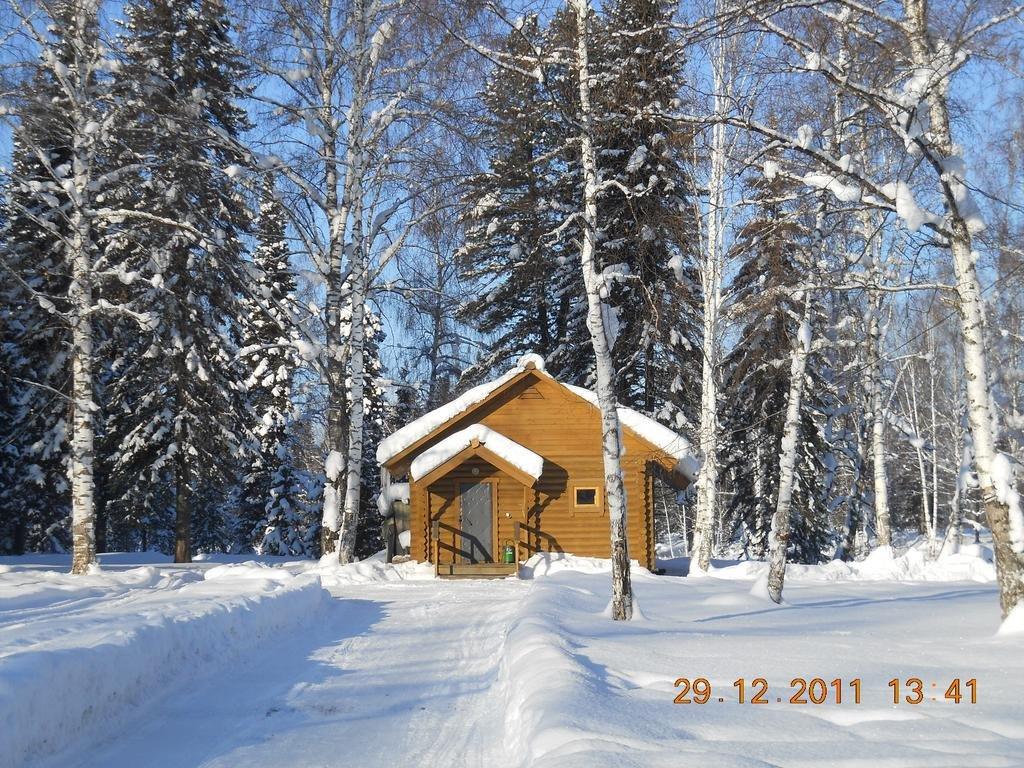 стаи перелетных база отдыха фантазия междуреченск фото зимой изделия кожи можно