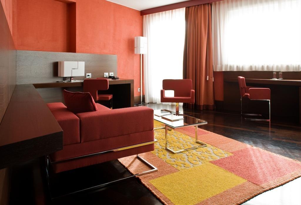 Commenti Hotel Lecce