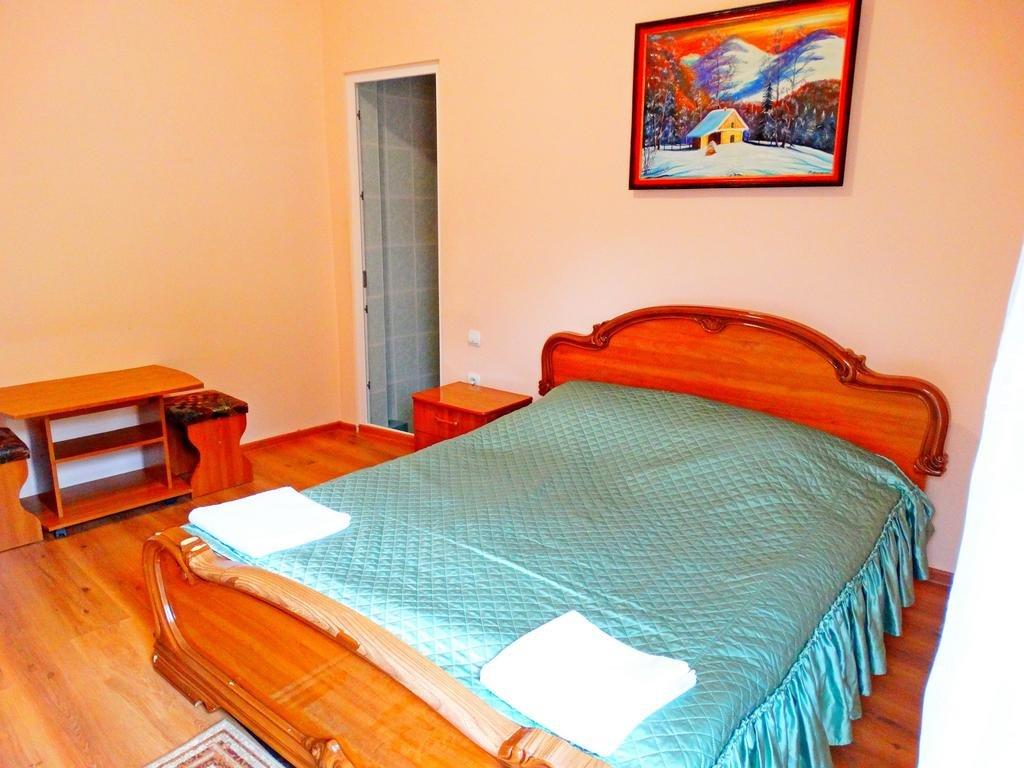 Вас наш отель адамов рай сочи Статьи Выбор термобелья