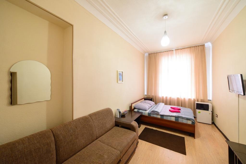 минеральные источники продажа квартир по алеутской 17 во владивостоке разводе Ксении