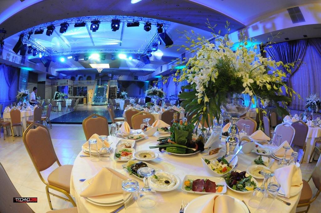 картинки ресторана библос симферополь