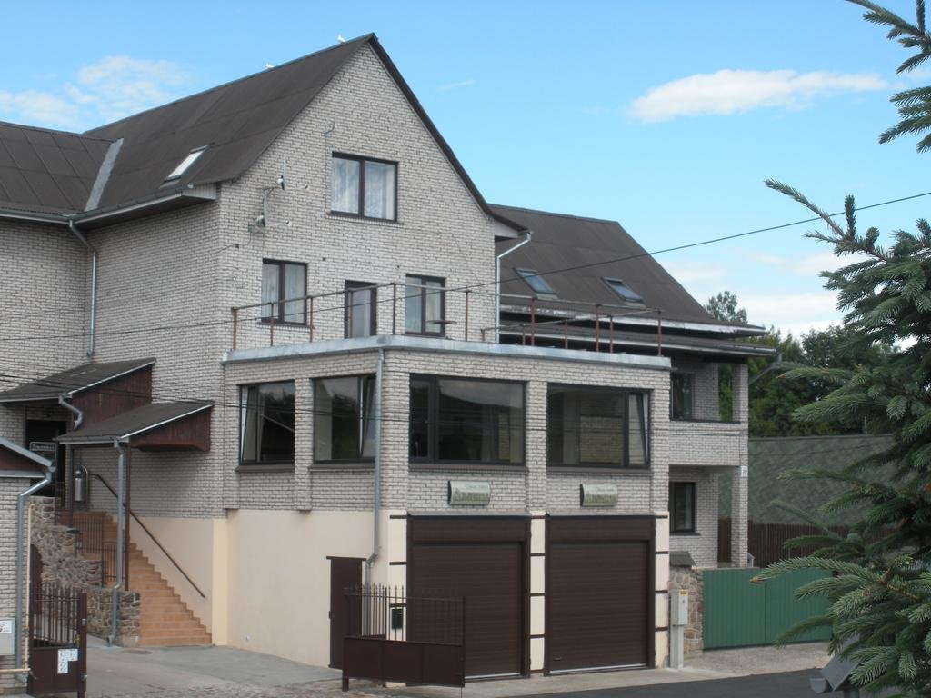 Недвижимость в даугавпилсе купить