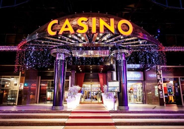 Місто казино Назва гри машини, які коштують казино вулкан