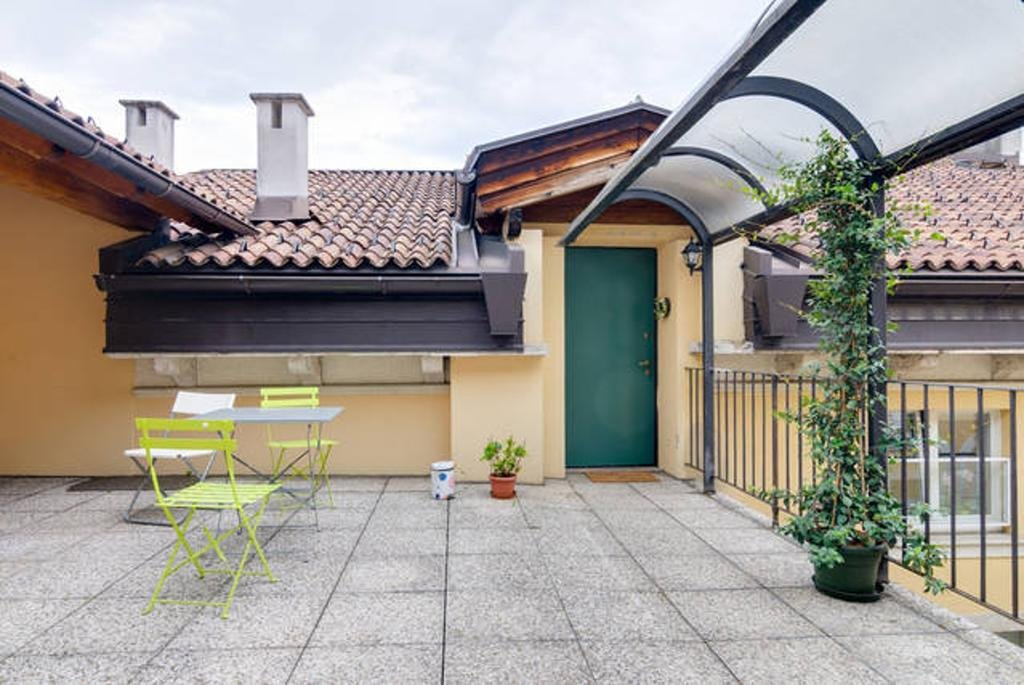 Mortgages in Trento for Russian reviews