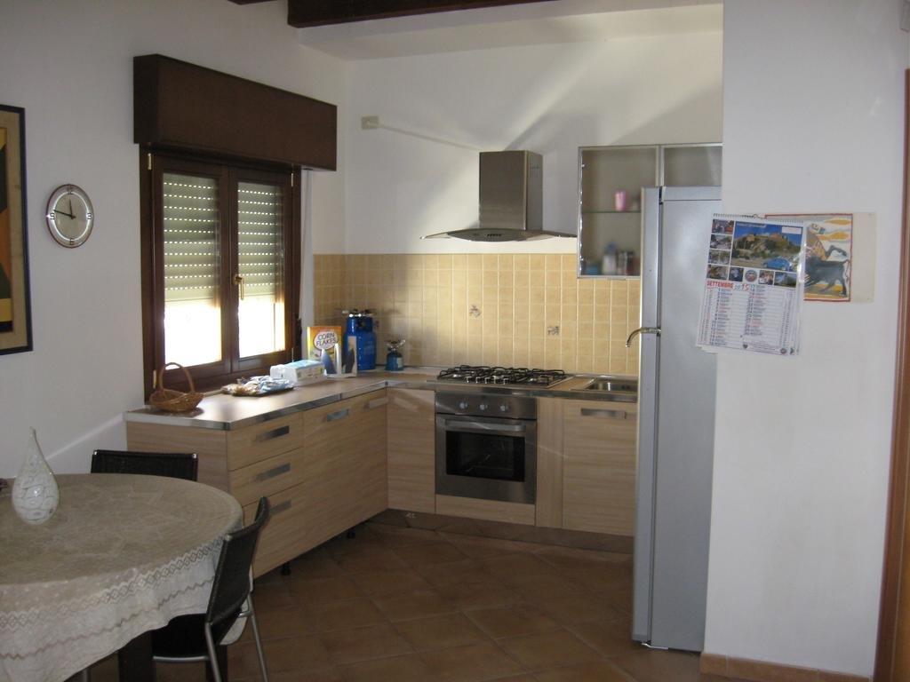 Cucina Crotone