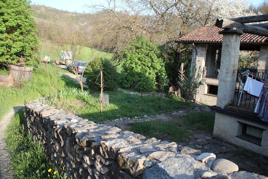 Farmhouse la Molina