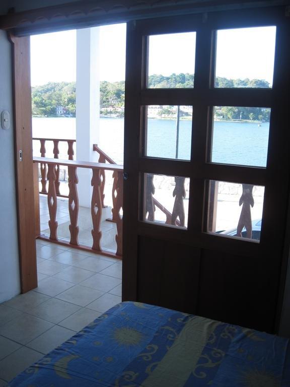Отель La Posada De Don Jose во Флоресе