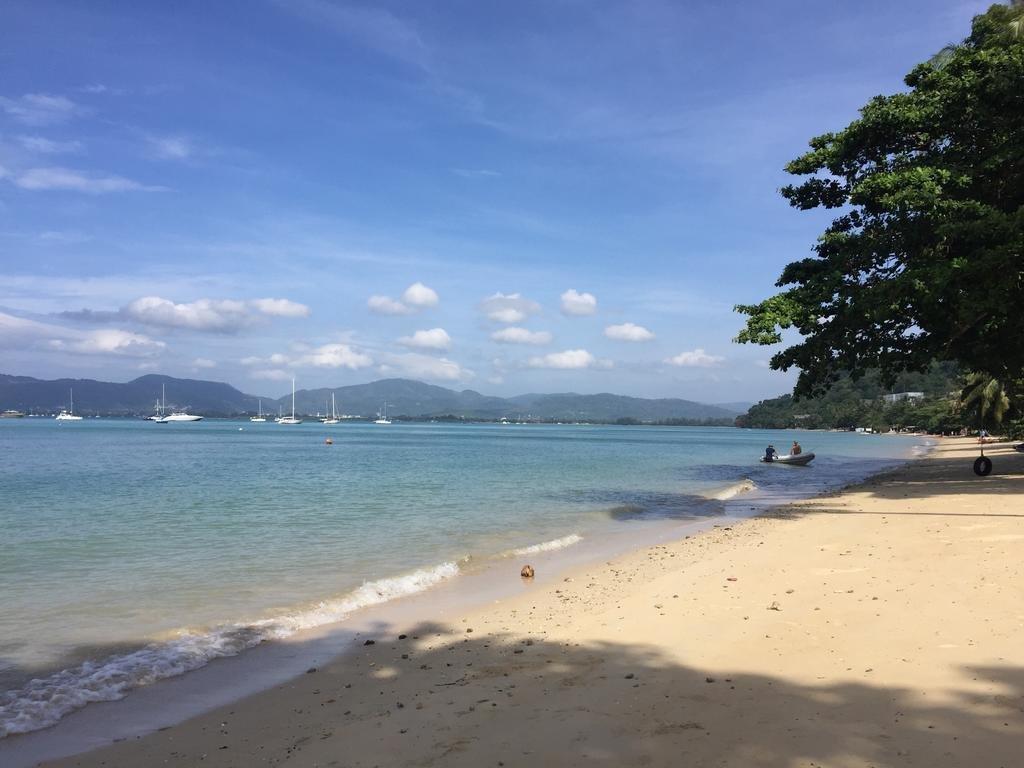 должны пляж панва бич пхукет фото фотопечать чаще заказывают