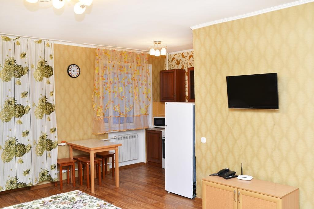 Rent an apartment in Turin without intermediaries