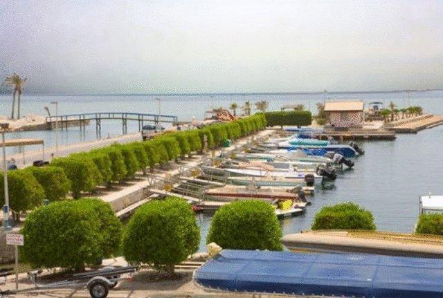 Отель Hamala Beach Resort в Сехла