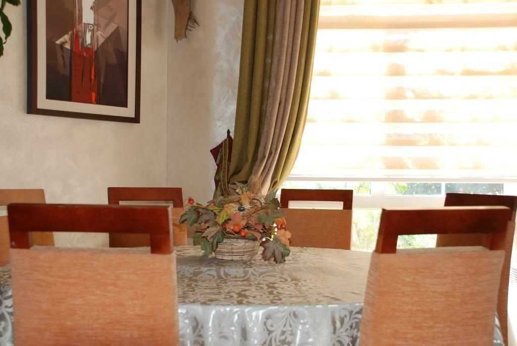 Шведский стол в будве вилла татьяна фото