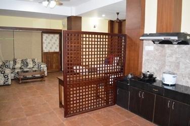 Отель Tashi Namgay Grand в Пхунчолинг