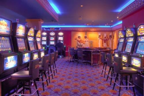 Casino 888 download