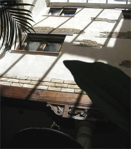 Apartamentos Granada  Arte Vida Suites