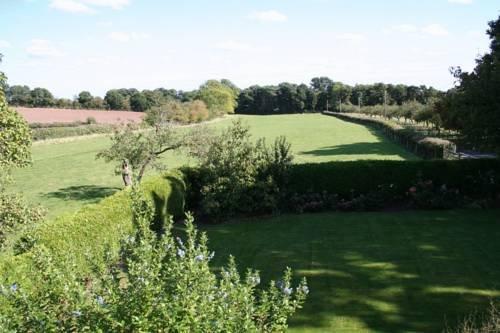 Ingon Bank Farm