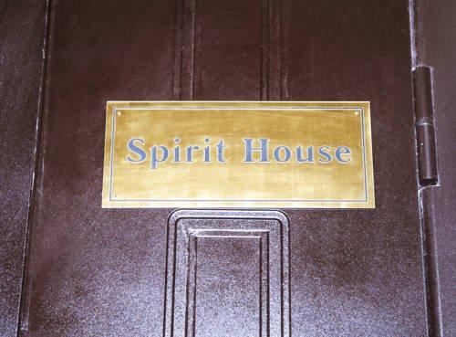 Spirit HouseHostel