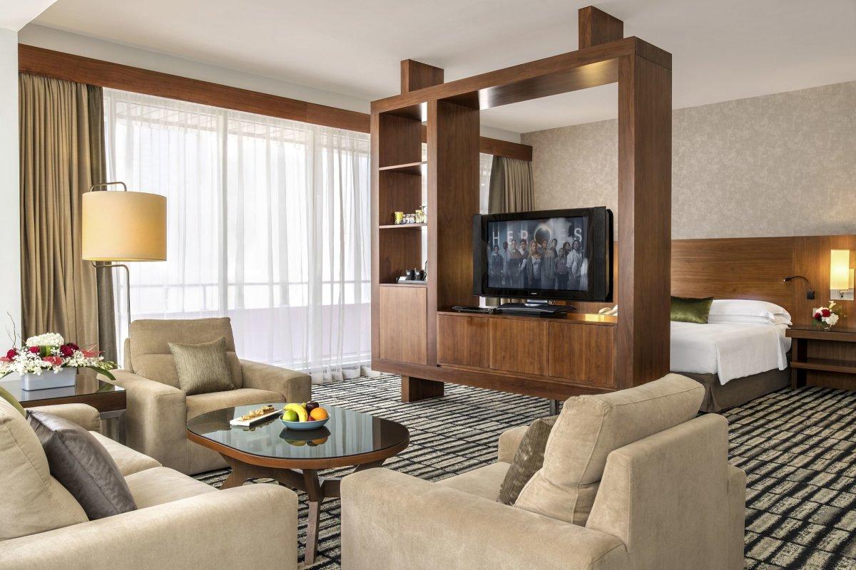 Jumeirah rotana 4 дубай отзывы доходность недвижимости в дубае