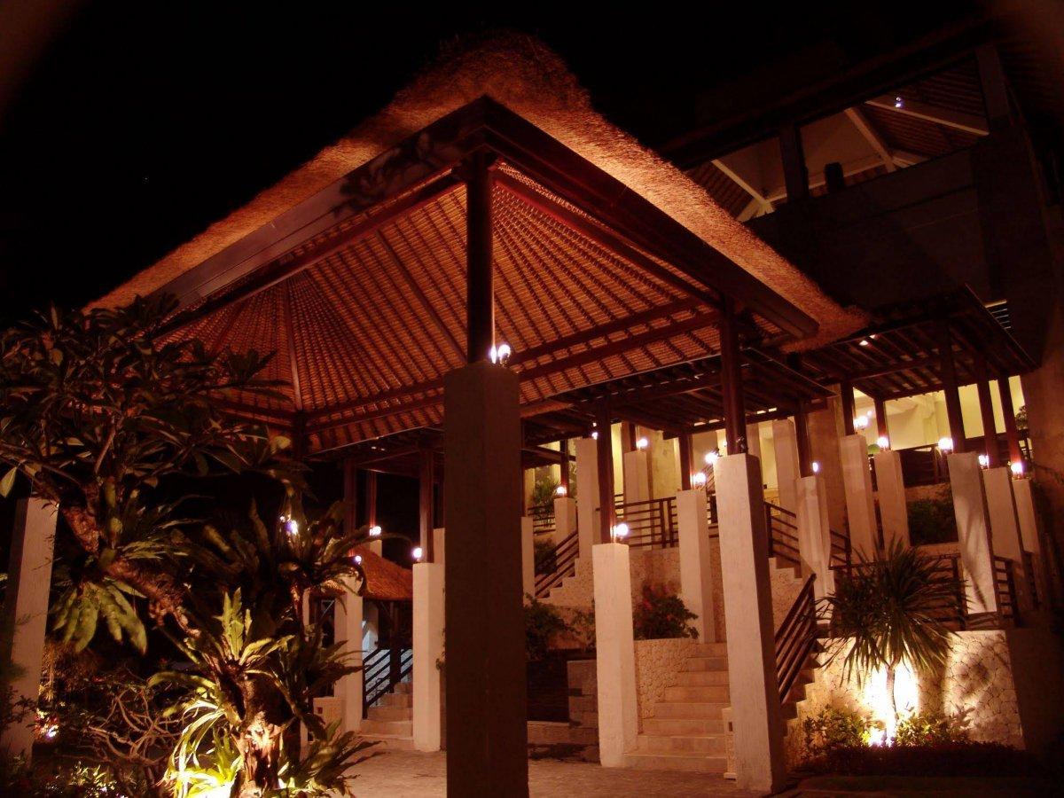 Hillstone Uluwatu Villa In Bali Indonesia From 86 Photos Reviews Zenhotels Com