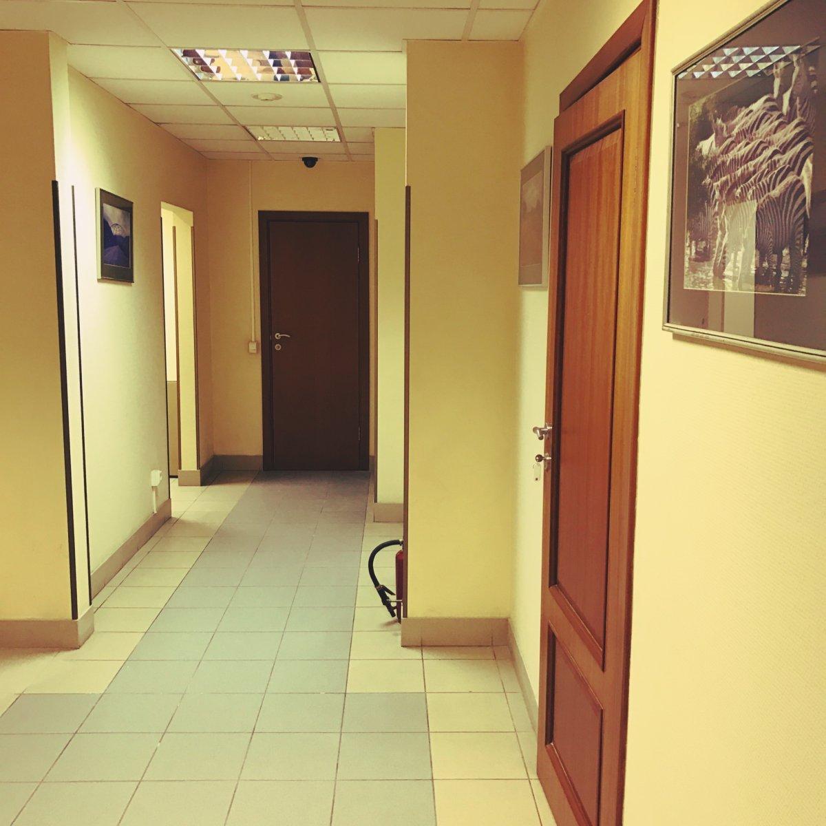 Женщину на ночь Талалихина пер. проститутки почасовая оплата Угловой пер.