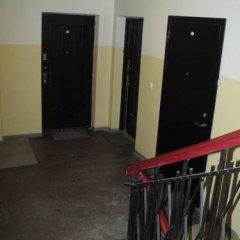 Апартаменты Roosikrantsi 8 City Center Apartment парковка