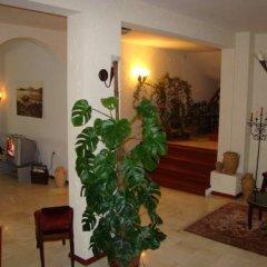 Hotel Dubrava Будва спа фото 2